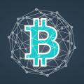 Blockchain Certification Training  Small Icon