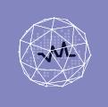 Advanced Predictive Modelling in R Certification Training Small Icon