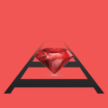 Ruby on Rails Certification Training Small Icon