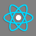 ReactJS with Redux Certification Training Small Icon