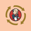 Continuous Integration with Jenkins Certification Training Small Icon