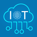 IoT Certification Training on Azure Small Icon