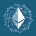 Ethereum Developer Certification Course Small Icon