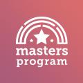 DevOps Masters Program