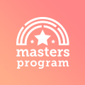 Business Intelligence Masters Program