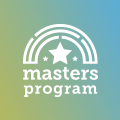 Big Data Masters Program