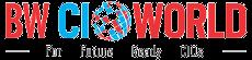 BW CIO World