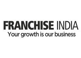 Education Biz - Franchise India