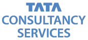 TCS - Corporate Training