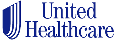 United Healthcare - Corporate Training