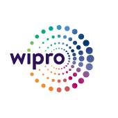 Wipro - Corporate Training