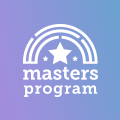 Cloud Architect Masters Program image