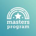 Data Analyst Masters Program image