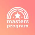 Business Intelligence Masters Program image