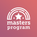 DevOps Engineer Masters Program image