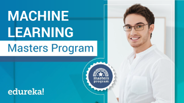 Machine Learning Engineer Masters Program image