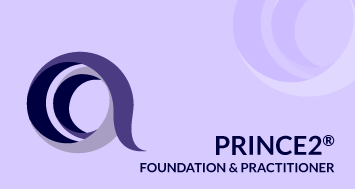 PRINCE2® Foundation & Practitioner Certification Training Preview this course
