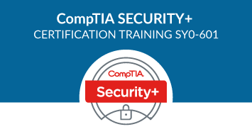 CompTIA Security+ Certification Training - SY0-601 Preview this course