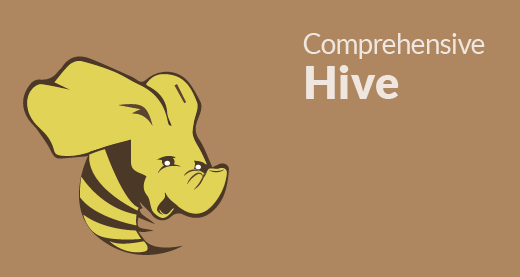 Comprehensive Hive Certification Training