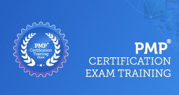 PMP® Certification Training in Agra Preview this course