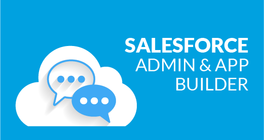 Salesforce Training in Kanpur for Administrator and App Builder Preview this course