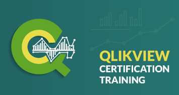QlikView Certification Training Preview this course