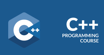 C++ Programming Course Preview this course