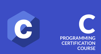 C Programming Certification Course Preview this course