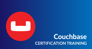 Couchbase Certification Training Preview this course