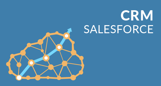 CRM Salesforce for Beginners Preview this course
