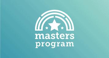 Data Analyst Masters Program