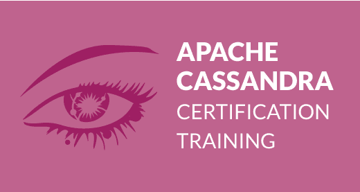 Apache Cassandra Certification  Training