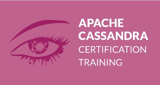 Apache Cassandra Certification Cassandra Training Edureka
