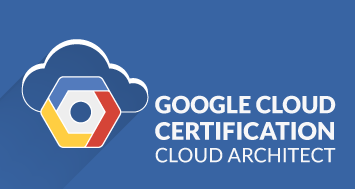 Google Cloud Certification Training - Cloud Architect