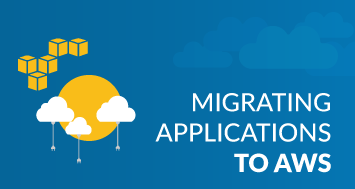 Migrating Applications to AWS Training