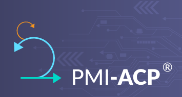 PMI® Agile Certified Practitioner Certification Course | PMI