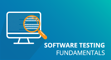 Software Testing Fundamentals Course