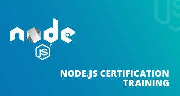 Node.js Certification Training
