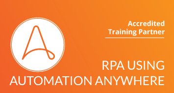 Automation Anywhere Certification | RPA Automation Anywhere