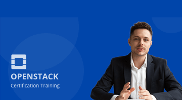 OpenStack Certification Training Preview this course