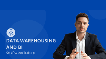 Data Warehousing & BI Online Training | BI Certification