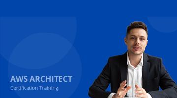 AWS Certification | AWS Training | AWS Architect