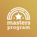 Full Stack Web Developer Masters Program image