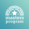 Data Analyst Masters Program image
