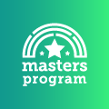 Test Automation Engineer Masters Program  image