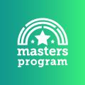 Test Automation Engineer Masters Program  image