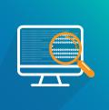 Software Testing Fundamentals Course