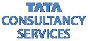 TCS - Corporate Training
