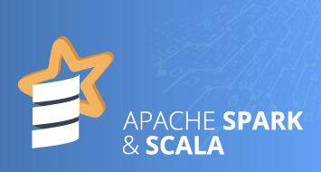 Spark and Scala Certification Training - Edureka