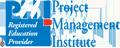 PMP® Certification Exam Training